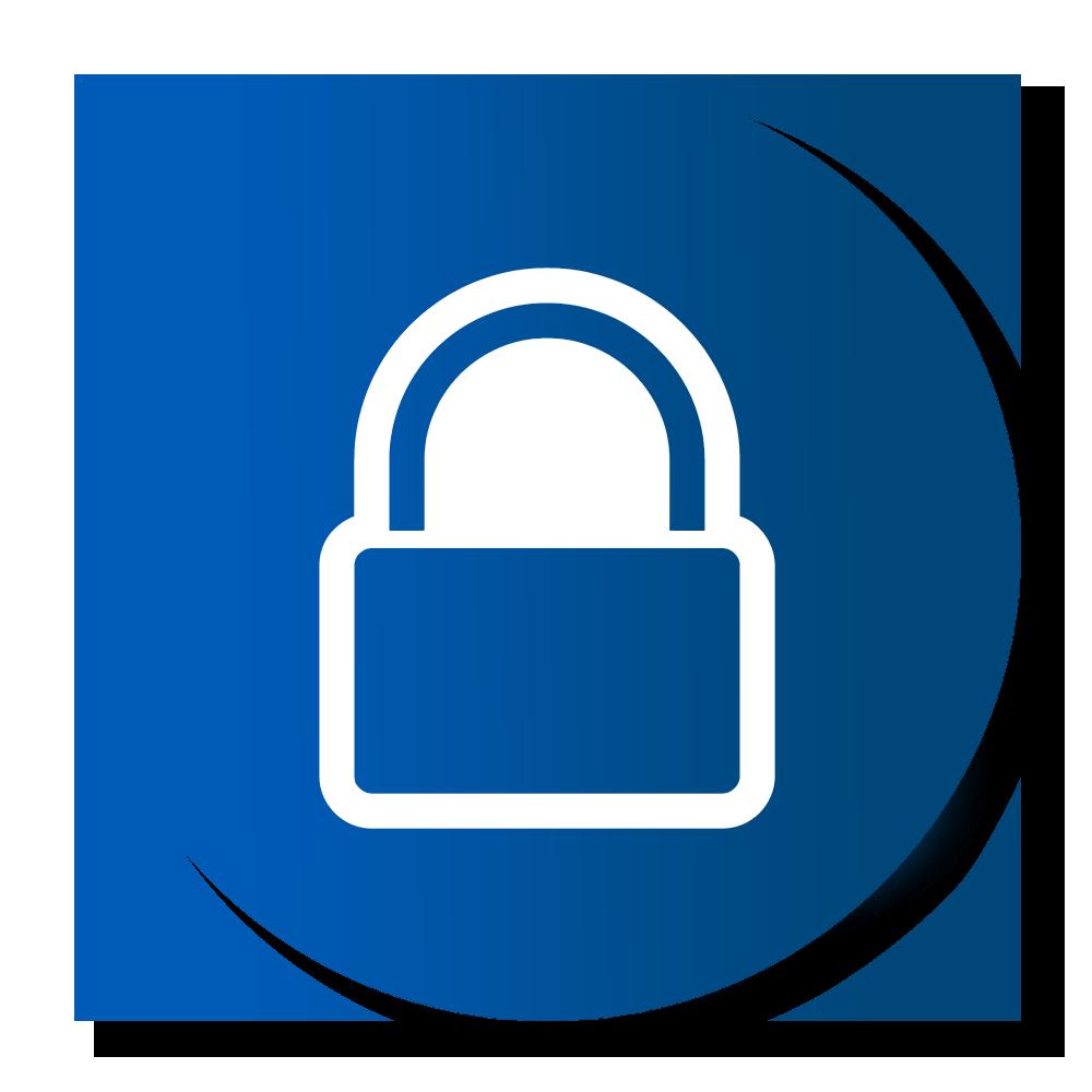 Säkra din hemsida med SSL-Certifikat